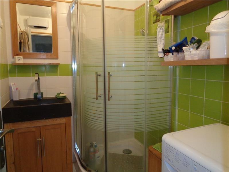 Revenda apartamento Forges les bains 209000€ - Fotografia 6