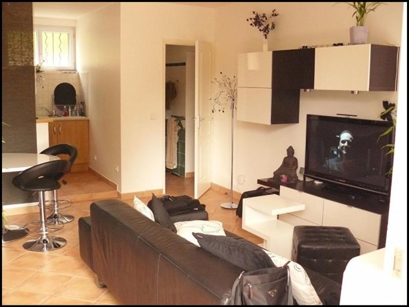 Alquiler  apartamento Aix en provence 790€ CC - Fotografía 4