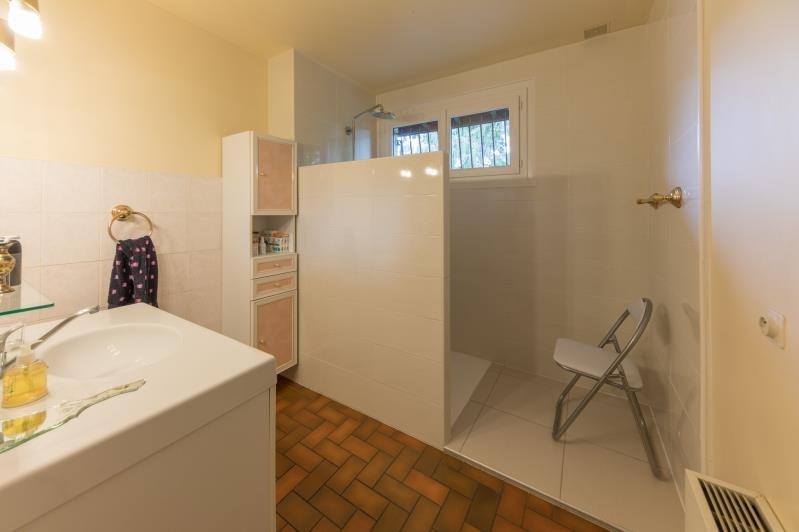 Vente maison / villa Sillingy 420000€ - Photo 4