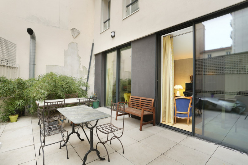 豪宅出售 住宅/别墅 Paris 15ème 2400000€ - 照片 13