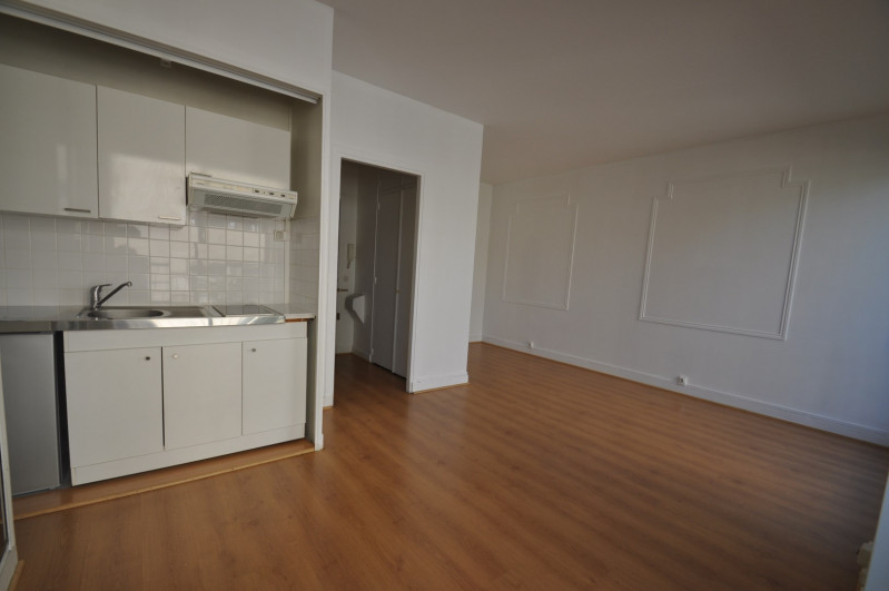 Location appartement Paris 16ème 988€ CC - Photo 4