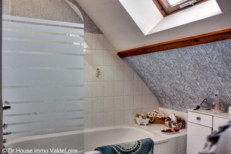 Vente maison / villa Blois 200900€ - Photo 10