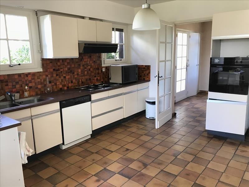 Sale house / villa Onesse et laharie 275000€ - Picture 7