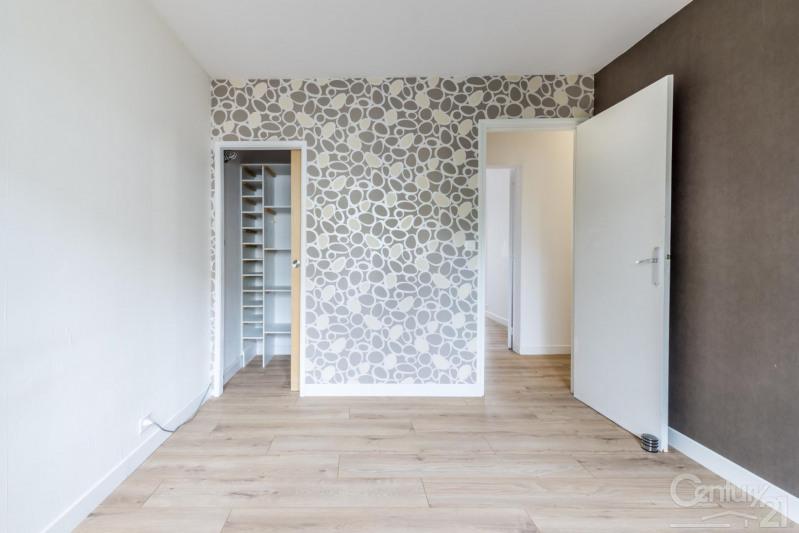 Revenda apartamento Ifs 100000€ - Fotografia 4