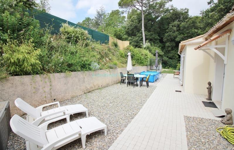 Vente maison / villa Speracedes 290000€ - Photo 9