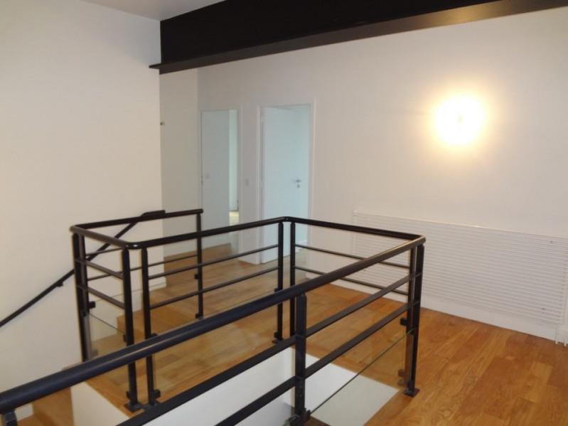 Vente de prestige loft/atelier/surface La celle-saint-cloud 1350000€ - Photo 19