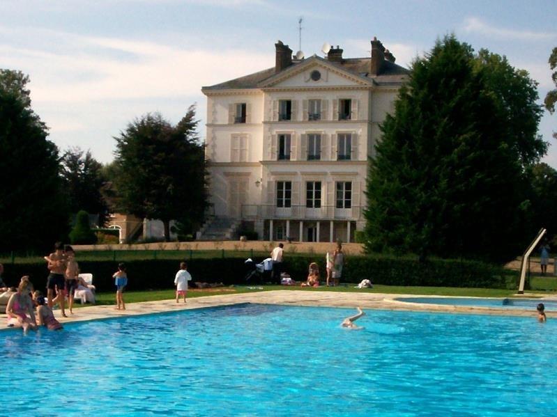 Rental apartment Pacy sur eure 800€ CC - Picture 4