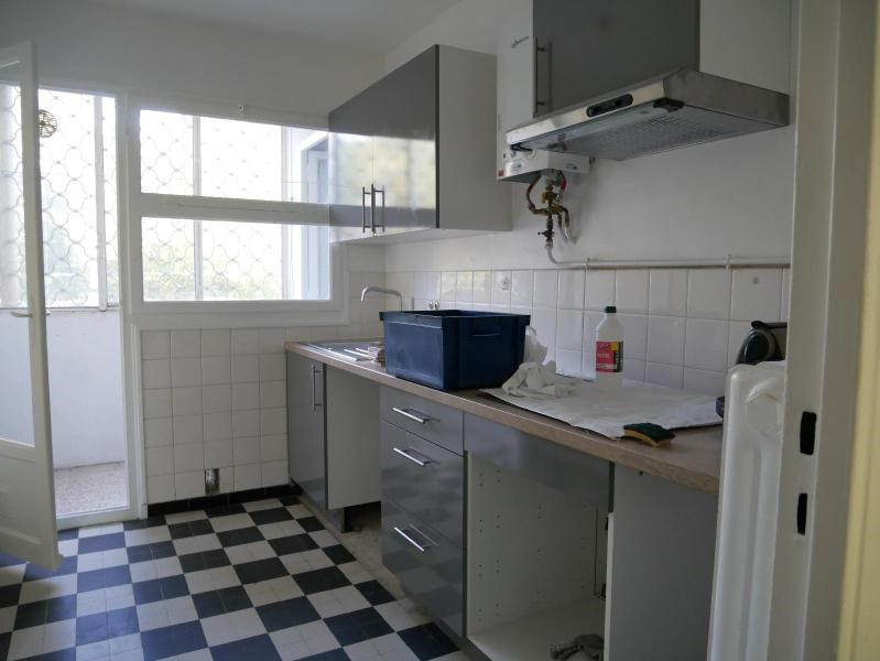 Location appartement Aix en provence 882€ CC - Photo 2