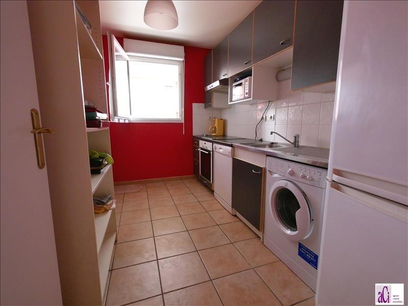 Sale apartment Chevilly larue 219500€ - Picture 3