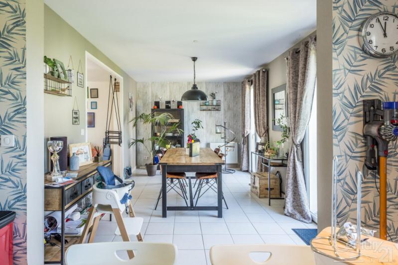 Venta  casa Caen 335000€ - Fotografía 8