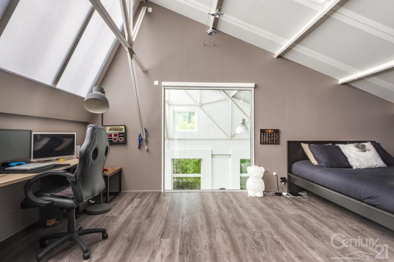 Deluxe sale house / villa Caen 850000€ - Picture 13