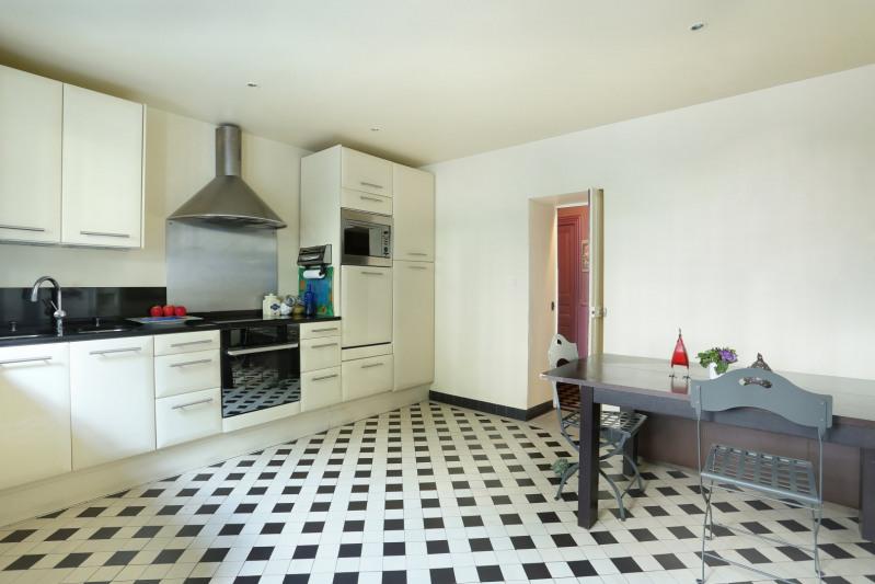Престижная продажа Частная гостиница Paris 16ème 4950000€ - Фото 13