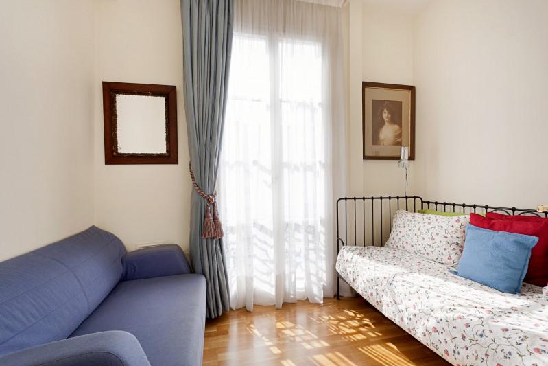 Verkauf von luxusobjekt wohnung Paris 8ème 1950000€ - Fotografie 5
