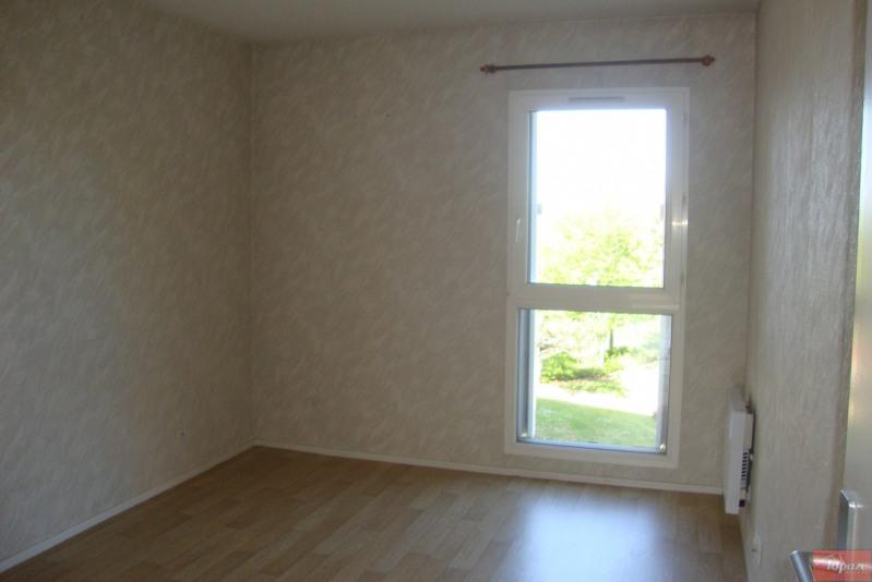 Location appartement Castanet-tolosan 785€ CC - Photo 5