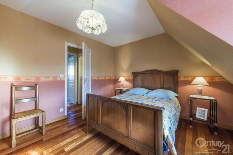 Продажa дом Moult 350000€ - Фото 11