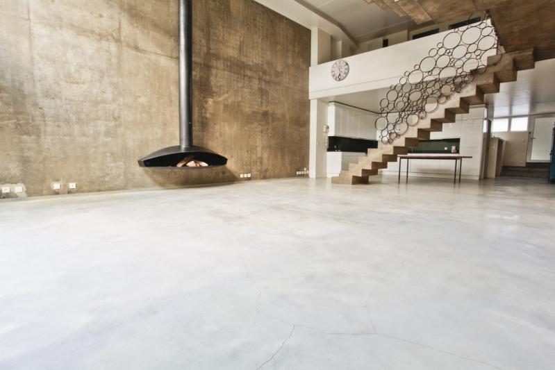 Sale apartment Bagnolet 969000€ - Picture 4
