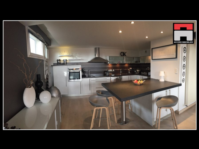 Vente appartement Toulouse 681 500€ - Photo 8