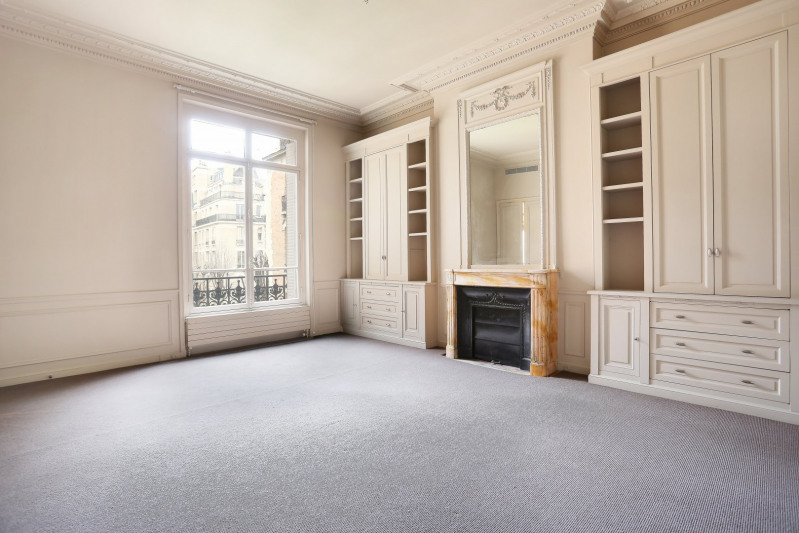 Vente de prestige appartement Paris 7ème 11 500 000€ - Photo 14