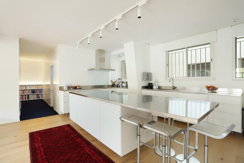 Venta de prestigio  apartamento Paris 7ème 3650000€ - Fotografía 5