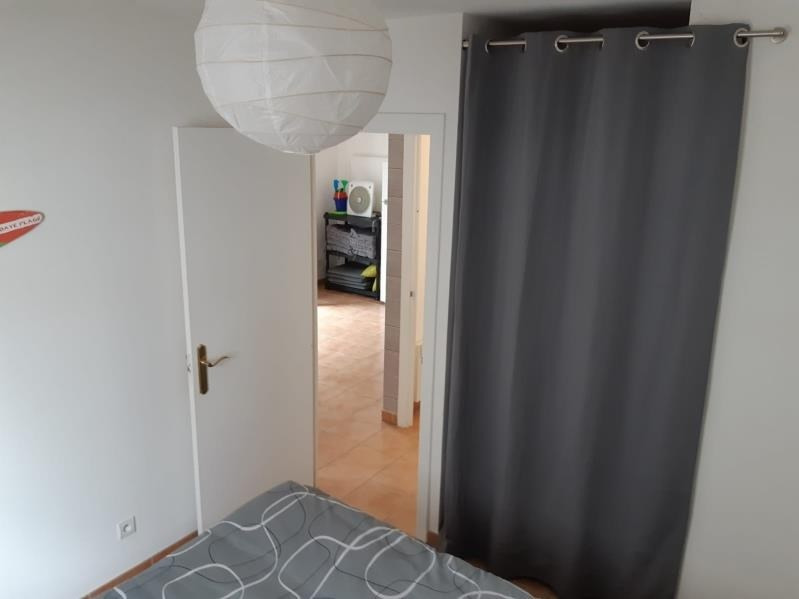 Location appartement Hendaye 740€ CC - Photo 5