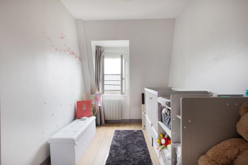 Deluxe sale apartment Paris 6ème 1795000€ - Picture 7