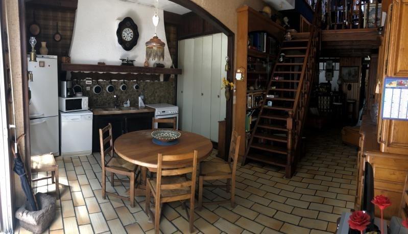 Vente maison / villa Royan 325000€ - Photo 3