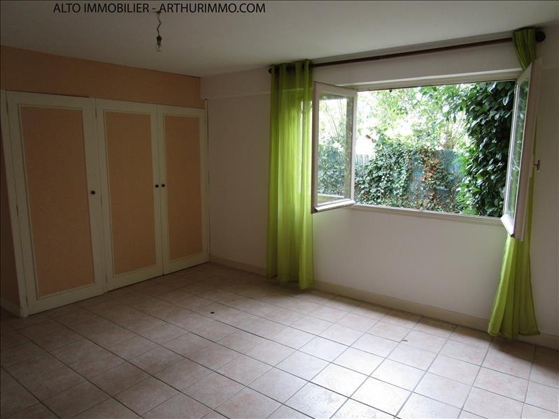 Vente maison / villa Agen 128000€ - Photo 4