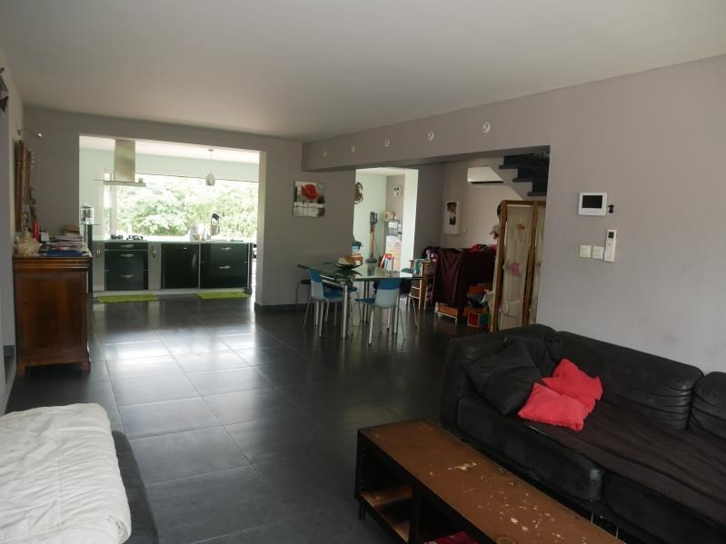 Deluxe sale house / villa Serignan 599000€ - Picture 3