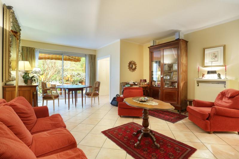 豪宅出售 住宅/别墅 Paris 15ème 1730000€ - 照片 5