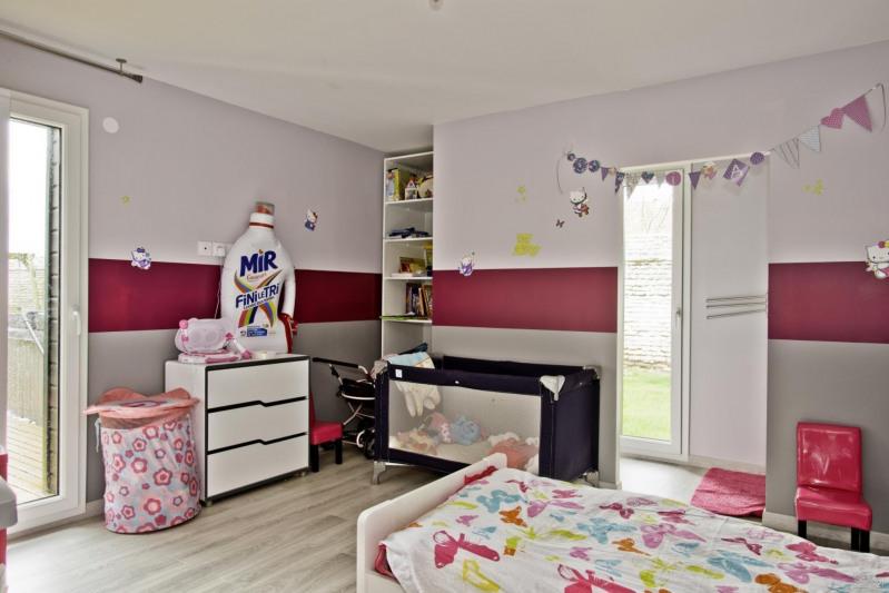 Revenda casa St sylvain 383000€ - Fotografia 12