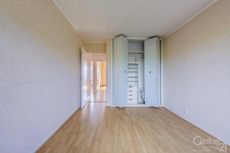 Revenda apartamento Caen 284000€ - Fotografia 8