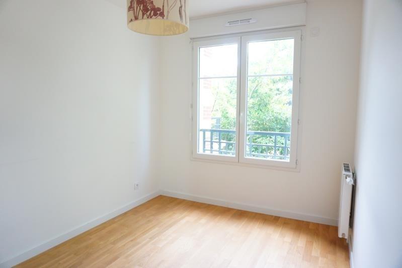 Vente appartement Villiers sur marne 299000€ - Photo 4