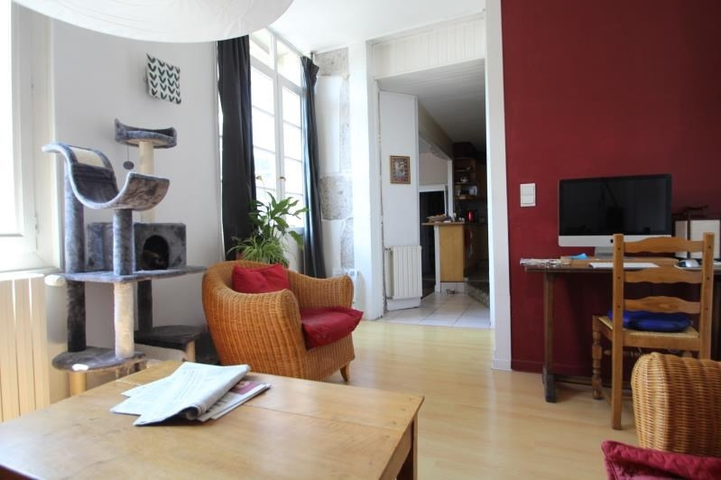 Sale apartment Chambery 239 000€ - Picture 8