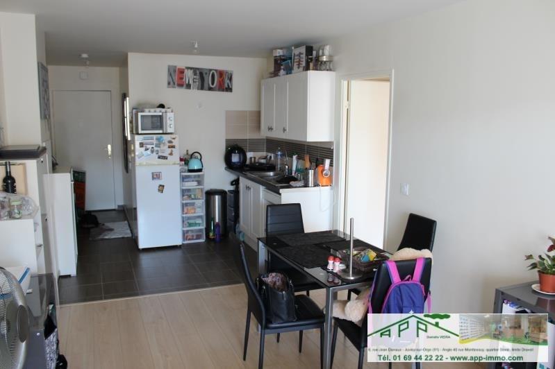 Rental apartment Draveil 755€ CC - Picture 6