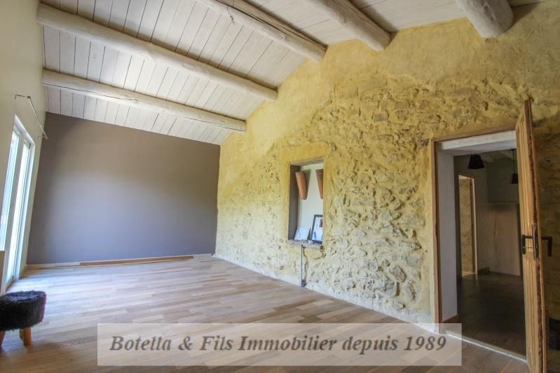 Vente de prestige maison / villa Sauveterre 737000€ - Photo 8