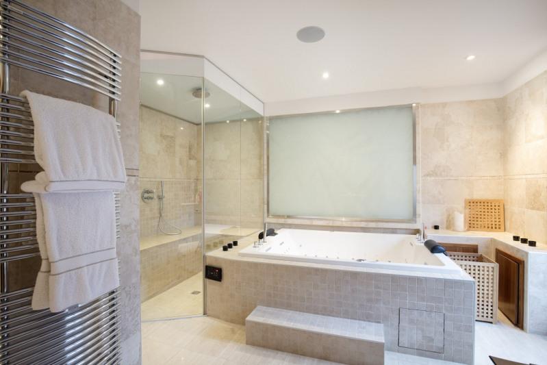 Venta de prestigio  casa Boulogne-billancourt 6800000€ - Fotografía 18