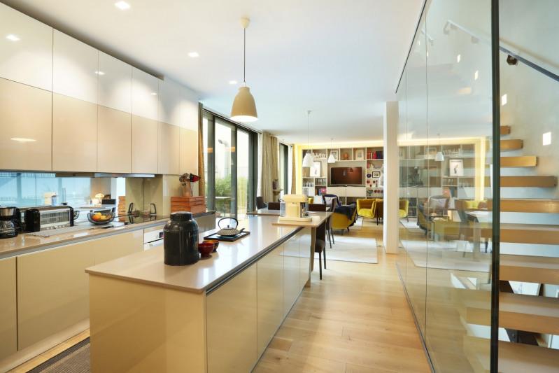 豪宅出售 住宅/别墅 Paris 15ème 2400000€ - 照片 2
