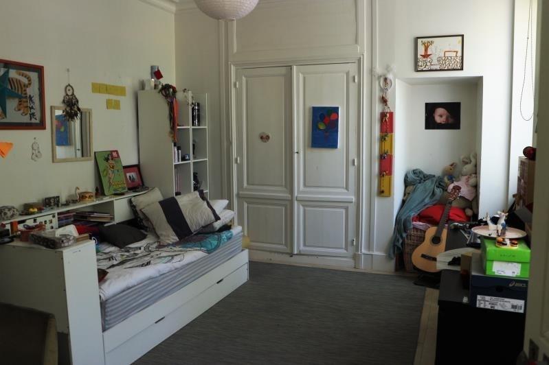 Location appartement Fontainebleau 3078€ CC - Photo 5