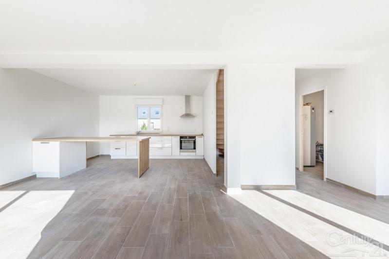 Venta  casa Beny sur mer 261000€ - Fotografía 1