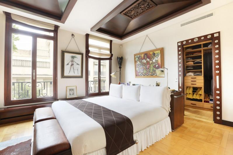 Venta de prestigio  apartamento Neuilly-sur-seine 5500000€ - Fotografía 9