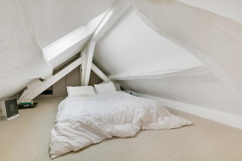 Verkoop van prestige  appartement Paris 3ème 1600000€ - Foto 8