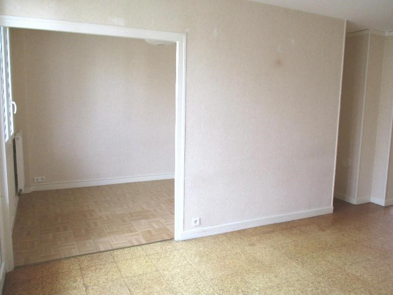 Location appartement St martin d heres 680€ CC - Photo 3