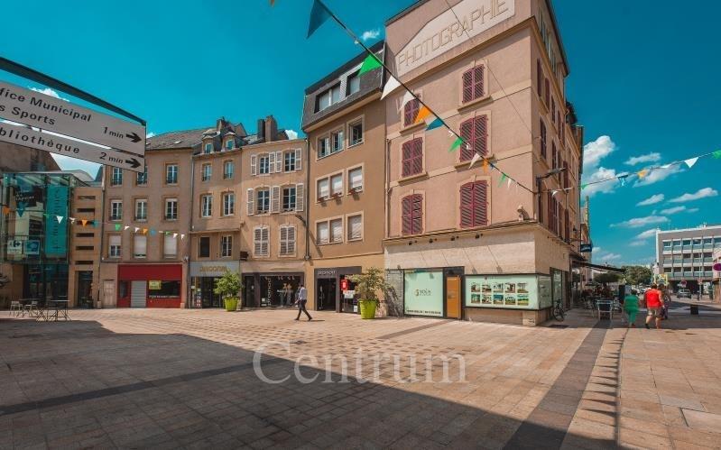 Продажa торговая площадь Thionville 255000€ - Фото 3