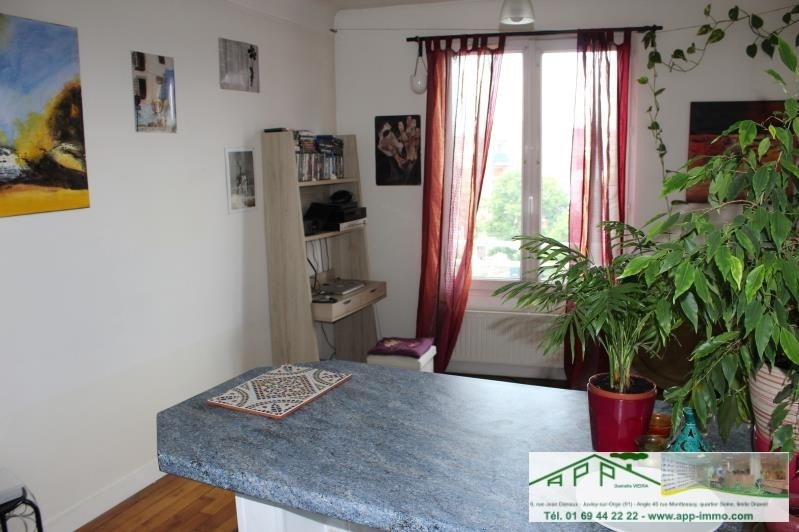 Location appartement Juvisy sur orge 804€ CC - Photo 2