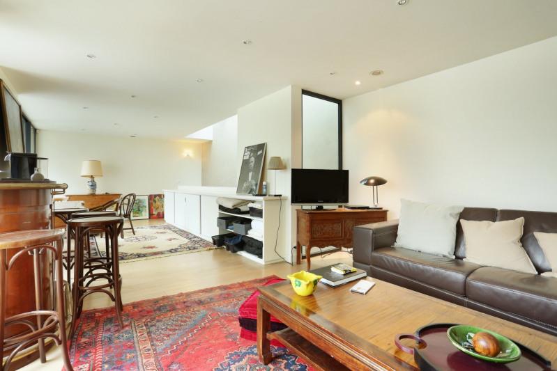 豪宅出售 住宅/别墅 Paris 15ème 2400000€ - 照片 12