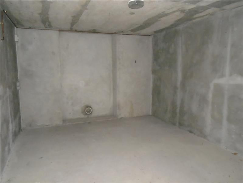 Vente appartement Oloron ste marie 110 250€ - Photo 4