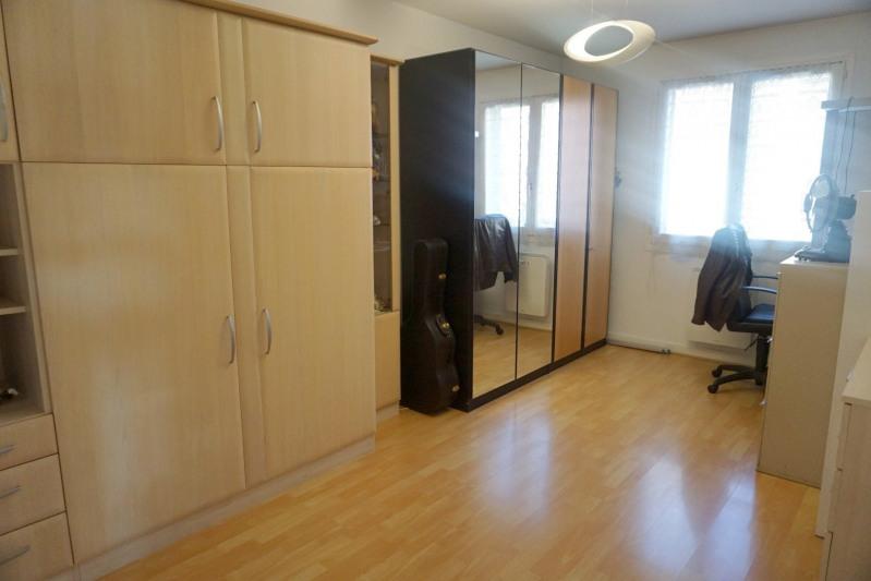 Vente appartement St julien en genevois 380000€ - Photo 5