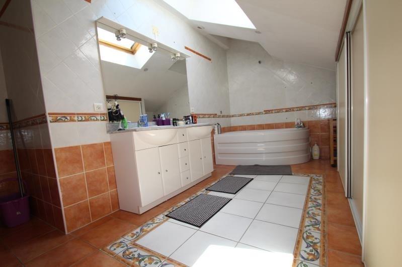 出售 公寓 Chambery 182000€ - 照片 3