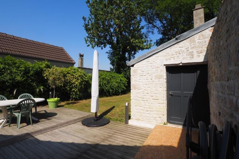Sale house / villa Fleury sur orne 418000€ - Picture 7