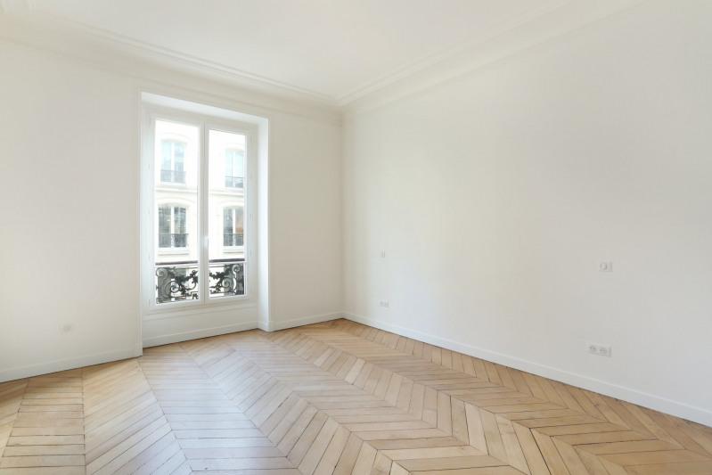 Venta de prestigio  apartamento Paris 8ème 1720000€ - Fotografía 7